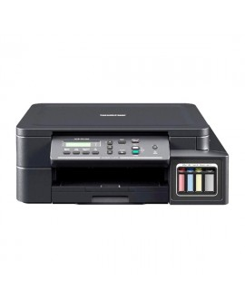 MULTIFUNCION BROTHER T510W S-CONTINUO (WIFI)