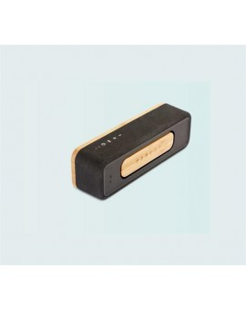 HOUSE OF MARLEY -GET TOGETHER MINI BLUETOOTH AUDIO SYSTEM